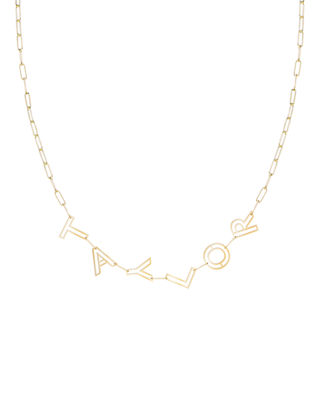 161820 flat chain links. 161820 inch gold chain necklace gold plated chain necklace 2x3mm links