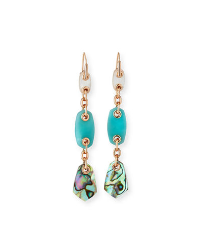 Murphy Drop Earrings