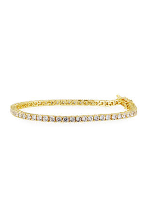 Shop All Women's Jewelry at Neiman Marcus