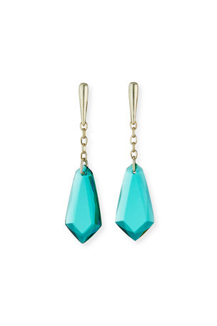Kendra Scott Loris Linear Earrings