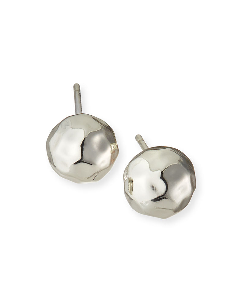 gorjana Leucadua Stud Earrings