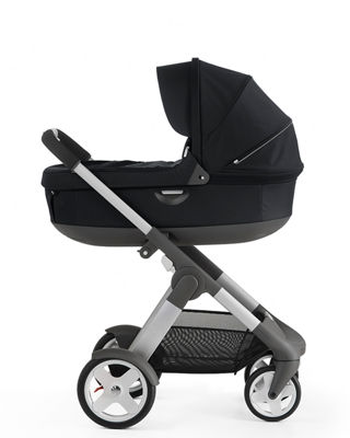 Carry Cot for Trailz Stroller