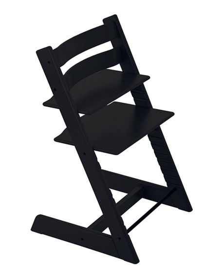 stokke tripp trapp classic chair neiman marcus. Black Bedroom Furniture Sets. Home Design Ideas