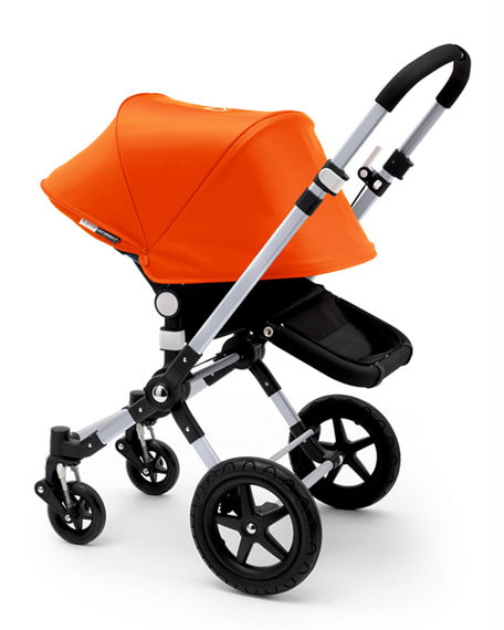 Image 1 of 2: Bugaboo Cameleon3 Tailored Fabric Set