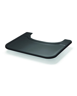 Stokke Steps?? Tray