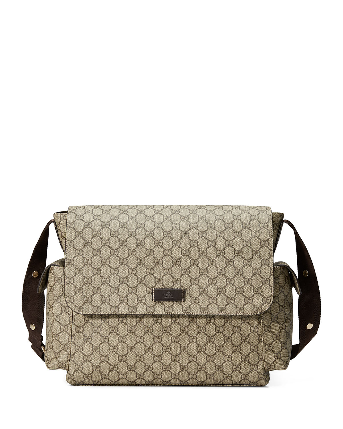 7c66fcd14ff8 Gucci Diaper Bag Neiman Marcus | Stanford Center for Opportunity ...