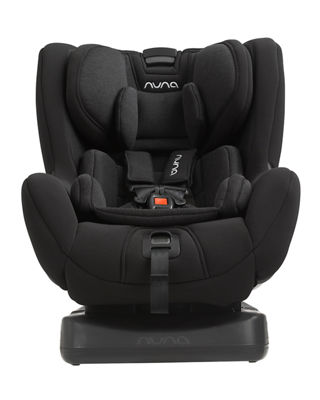 RAVA™ Simply™ Secure Car Seat