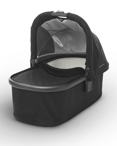Bassinet Compatible w/ CRUZ™ & VISTA™