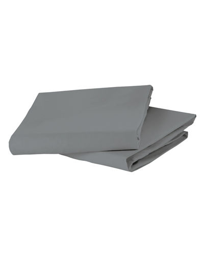 Alma Max Custom-Fit Sheets
