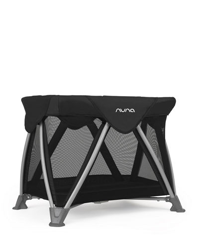 SENA™ Mini Aire Crib