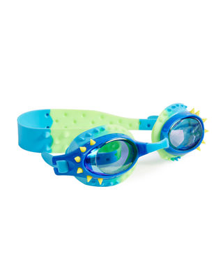 Bling2o All That Glitters Crystal Goggles