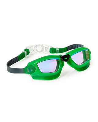 Bling2o Galaxy Silicone Goggles