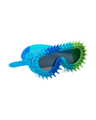 Monsta Spike Mask Goggles