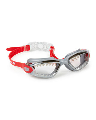 Image 1 of 2: Jaws Goggles