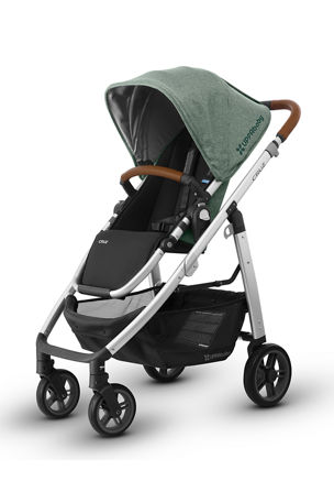 UPPAbaby CRUZ™ Compact Stroller