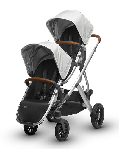 UPPAbaby VISTA™ RumbleSeat