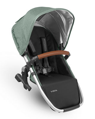 UPPAbaby VISTA?? RumbleSeat