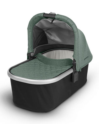 UPPAbaby Bassinet Compatible w/ CRUZ™ & VISTA™