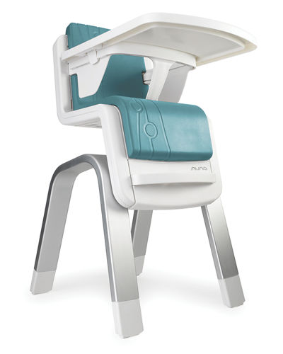 ZAAZ™ High Chair