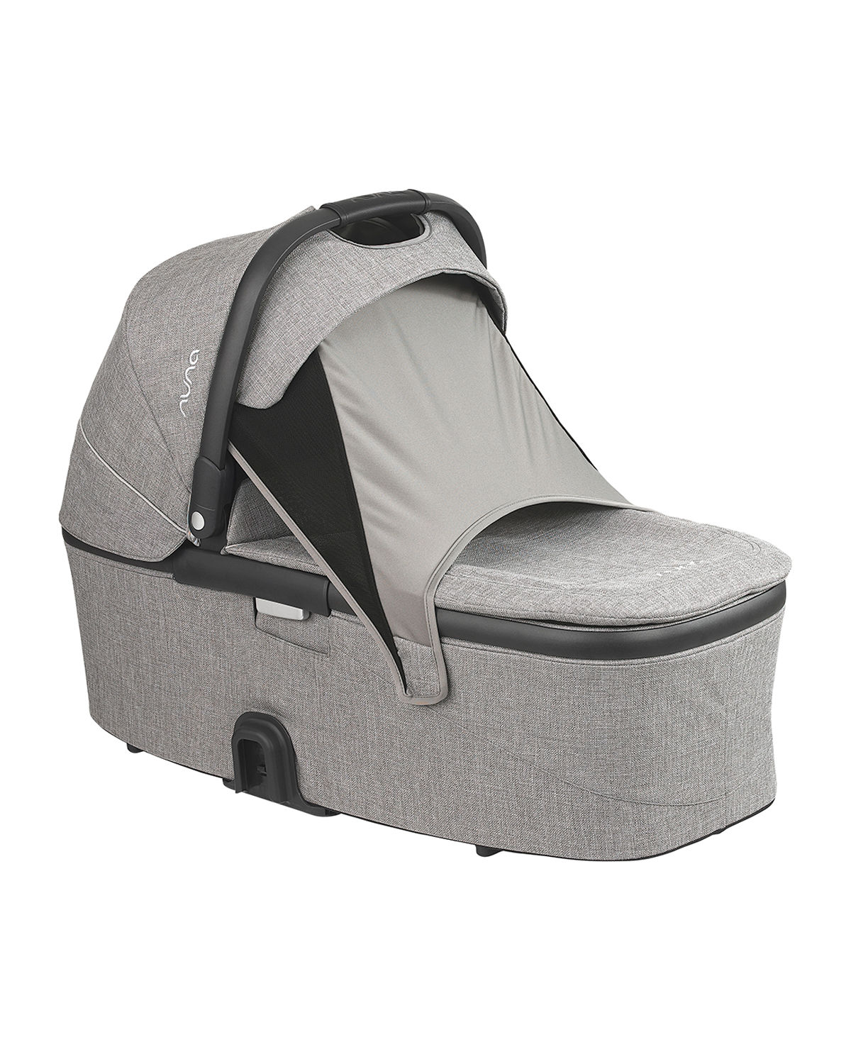 DEMI Grow Stroller Bassinet