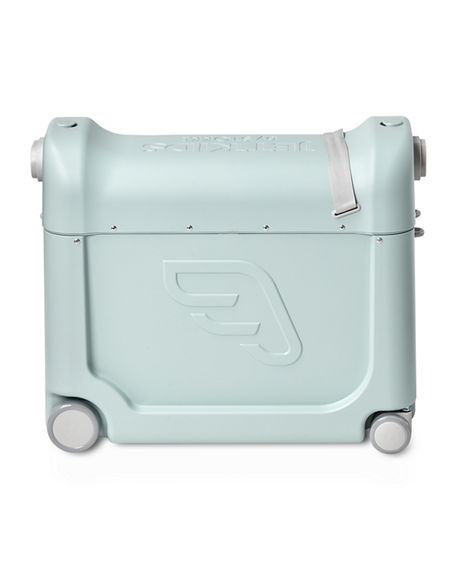 Image 4 of 5: Stokke BedBox Carry-On Suitcase