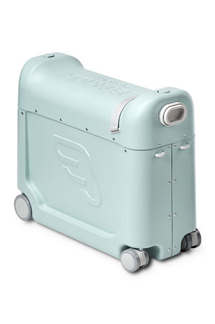 Stokke BedBox Carry-On Suitcase