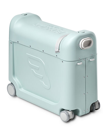 Image 1 of 5: Stokke BedBox Carry-On Suitcase