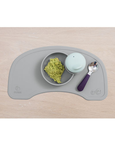 Stokke Ezpz Placemat for Steps Tray
