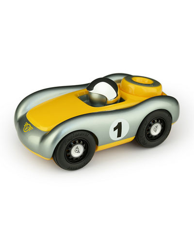 Playforever Viglietta Mini Toy Car