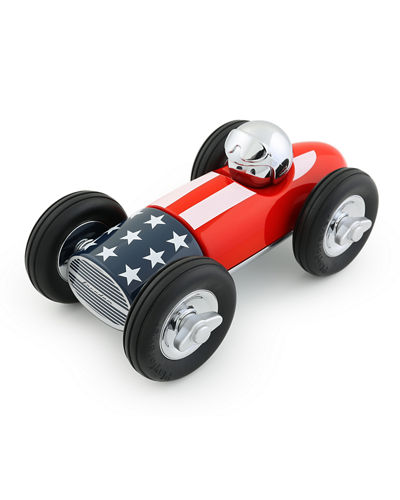 Playforever Midi Bonnie Toy Car