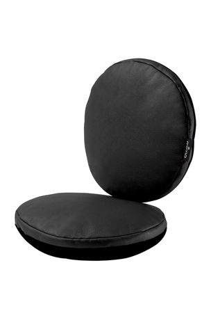 Mima Moon Junior Chair Cushion Set